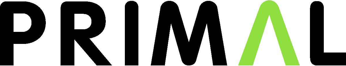 Primal Europe logo